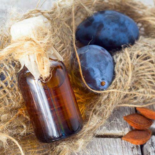 huile-vegetale-de-noyau-de-prune