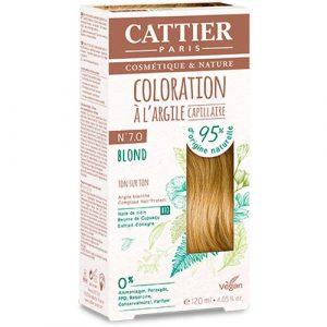 blond_coloration_cattier