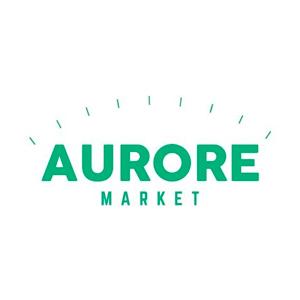 Logo_AuroreMarket