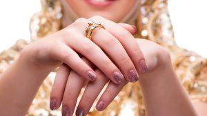 et pourquoi pas un bijou (1)