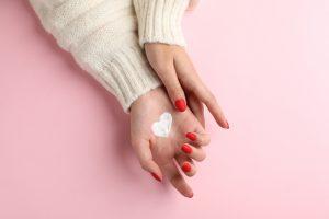 Notre sélection de crèmes pour les mains