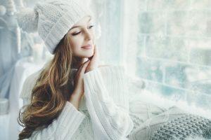 Air intérieur hiver