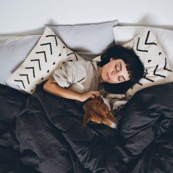 Santé et sommeil